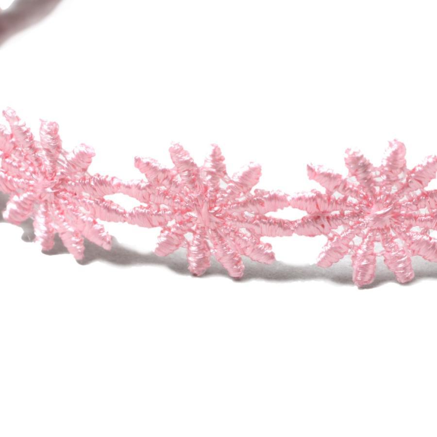 ピンク アトモス