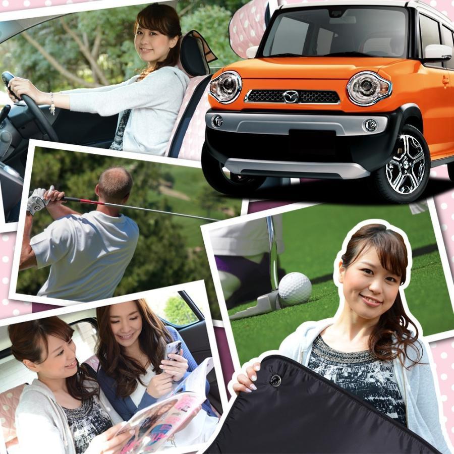 ゴルフ ゴルフウェア メンズ レディース ポロシャツ ズボン パンツ おしゃれ ハイエース 200系 5型対応 車用カーテン サンシェード リア用 (01s-a002-re)