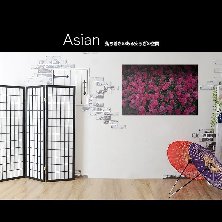 【日本製】アートボード/アートパネル 【日本製】アートボード/アートパネル 【日本製】アートボード/アートパネル artmart アートマート 絵画や写真をアルミフレームで表現するインテリアコーディネイト(90p-ab0012-赤-sa) 19b