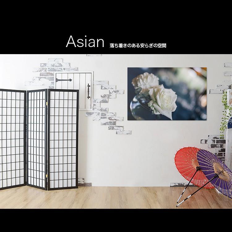 【日本製】アートボード/アートパネル artmart artmart artmart アートマート 絵画や写真をアルミフレームで表現するインテリアコーディネイト(90p-ab0024-wht-sa) 243