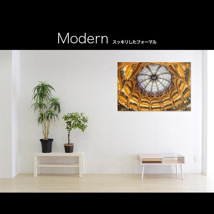 【日本製】アートボード/アートパネル artmart アートマート 絵画や写真をアルミフレームで表現するインテリアコーディネイト(90p-bd0017-yel-sa) 絵画や写真をアルミフレームで表現するインテリアコーディネイト(90p-bd0017-yel-sa)