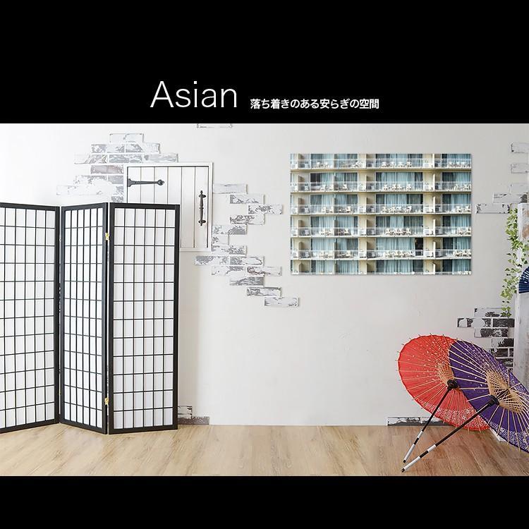 【日本製】アートボード/アートパネル 【日本製】アートボード/アートパネル 【日本製】アートボード/アートパネル artmart アートマート 絵画や写真をアルミフレームで表現するインテリアコーディネイト(90p-bd0039-wht-sa) 83d