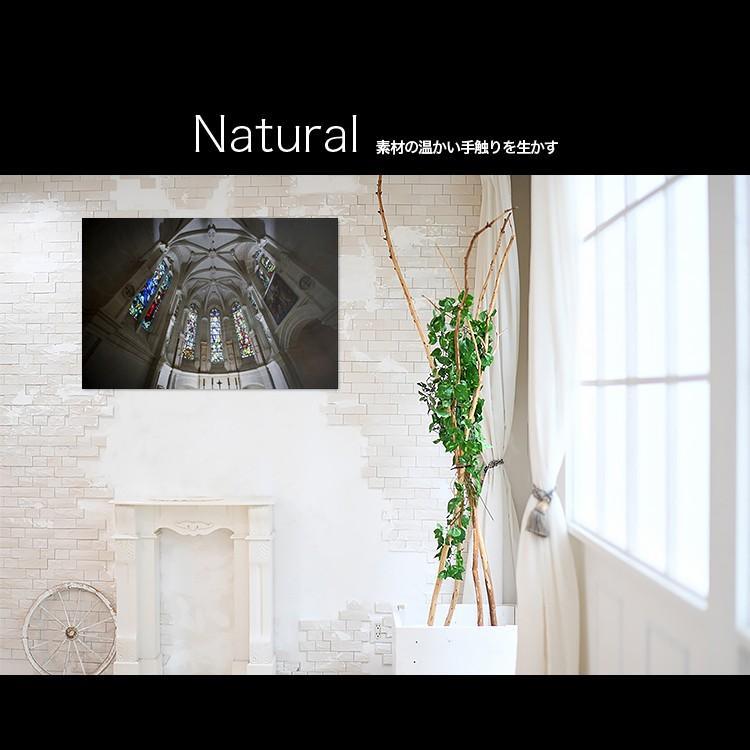 【日本製】アートボード/アートパネル artmart アートマート 絵画や写真をアルミフレームで表現するインテリアコーディネイト(90p-bf0013-gry-sa) 絵画や写真をアルミフレームで表現するインテリアコーディネイト(90p-bf0013-gry-sa)