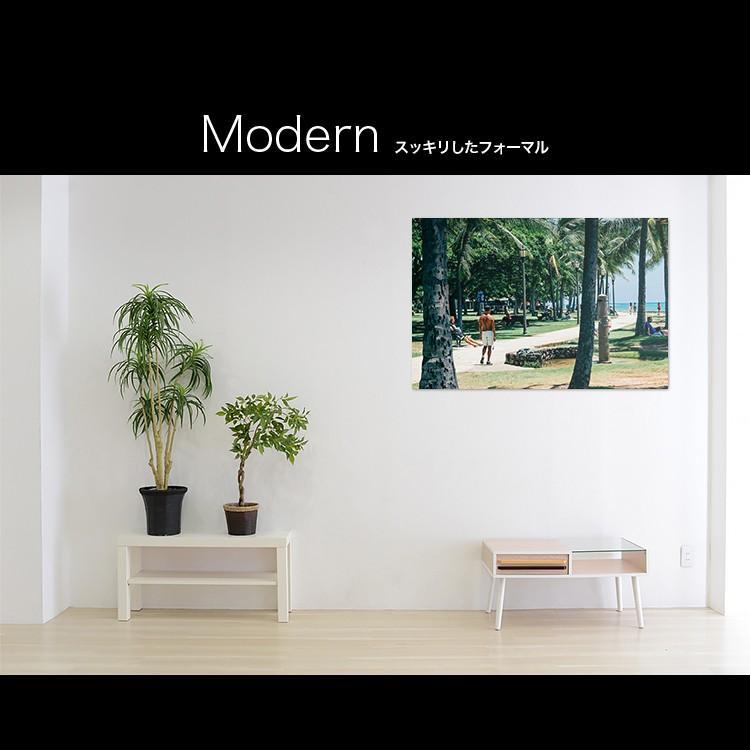【日本製】アートボード/アートパネル 【日本製】アートボード/アートパネル 【日本製】アートボード/アートパネル artmart アートマート 絵画や写真をアルミフレームで表現するインテリアコーディネイト(90p-bm0031-grn-sa) bd2