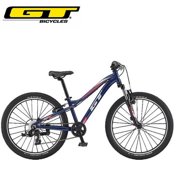 2020 GT キッズ 子供 自転車 ストンパー プライム24 Stomper Prime 24 インク