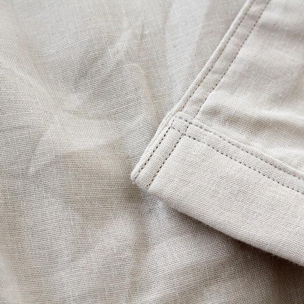 お中元 ギフト 6重織り シフォンガーゼケット シングル 150×210 幅広 日本製 オールシーズン 綿100% 受注生産 ギフト お中元 敬老の日 母の日 父の日 内祝い|atorie-moon|15