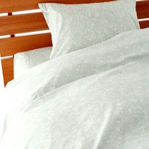 日本製 高密度 防ダニカバー 掛け布団カバー 掛布団カバー ナチュレ シングルサイズ|atorie-moon|02