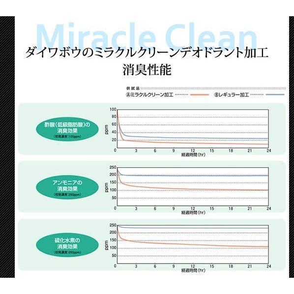 日本製 Mr.TEXミスターテックス 抗菌 防臭 消臭 掛け布団カバー 掛布団カバー シングルサイズ|atorie-moon|04