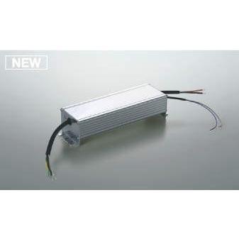 コイズミ照明 照明用電源 照明用電源 安定器