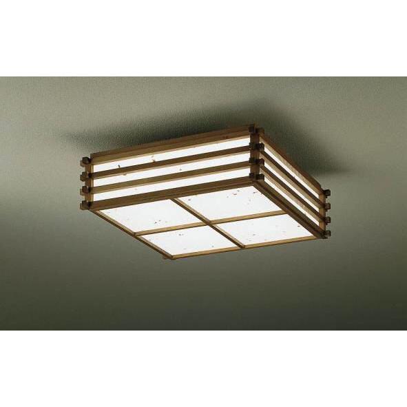 遠藤照明 LED和風照明 シーリングライト シーリングライト