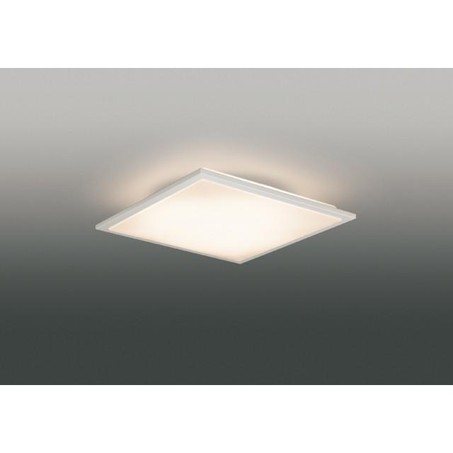 東芝 LEDシーリングライト 〜12畳 調光 高演色形:キレイ色 引掛けシーリング式