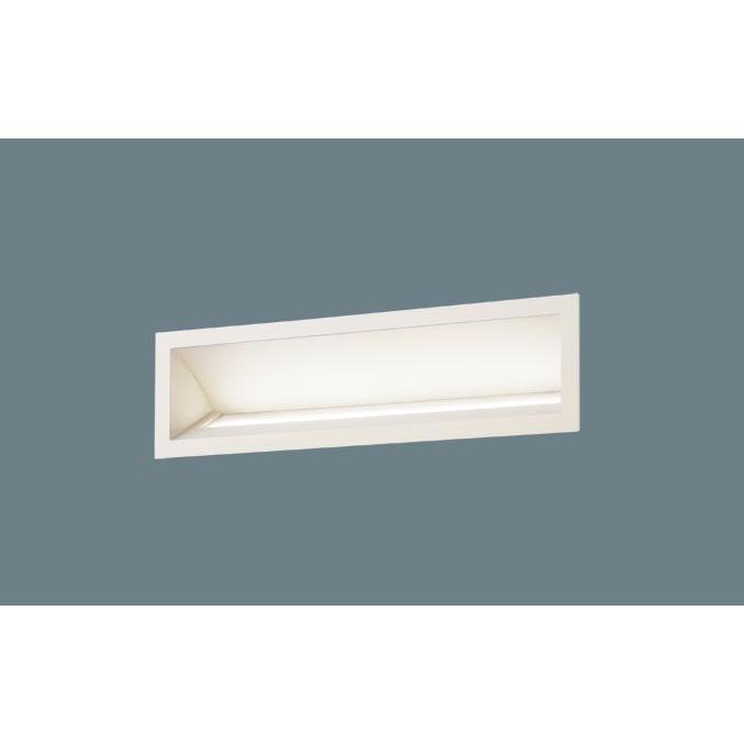 天井埋込型 天井埋込型 壁埋込型 温白色LED ブラケット 美ルック 拡散タイプ 調光可 パナソニック