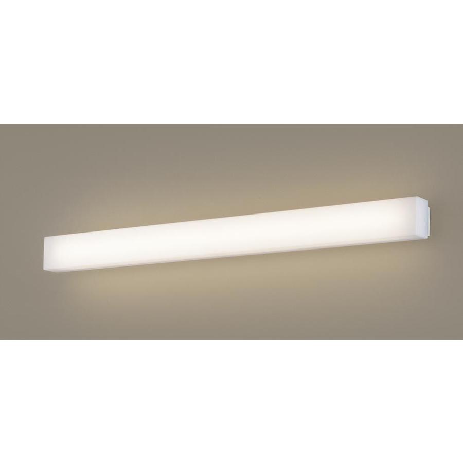 壁直付型 電球色LED ブラケット 拡散タイプ 拡散タイプ パナソニック