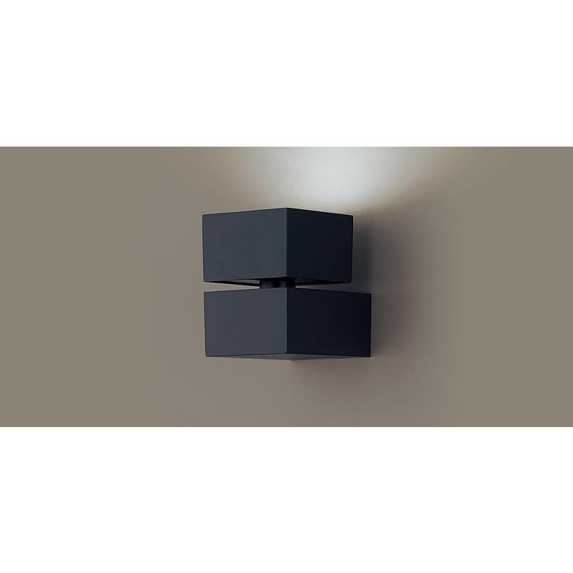 天井直付型 壁直付型 据置取付型 昼白色LED スポットライト スポットライト 美ルック ビーム角24度 集光タイプ 60形 パナソニック