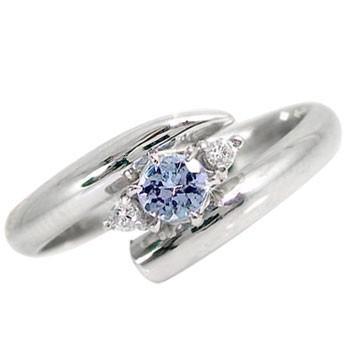 【ラッピング不可】 ピンキーリング 指輪 サファイア ダイヤモンド ダイヤモンド プラチナ 指輪 9月誕生石 ダイヤ ストレート 9月誕生石 2.3 送料無料, 京のはんこや幸栄堂:f41f565c --- airmodconsu.dominiotemporario.com