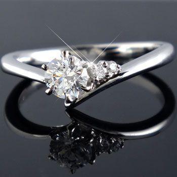 55%以上節約 婚約指輪 安い 鑑定書付き 婚約指輪 0.33ct エンゲージリング プラチナ 一粒 大粒ダイヤ ストレート プレゼント 女性 ペア 送料無料, 上牧町 9fba7ce7