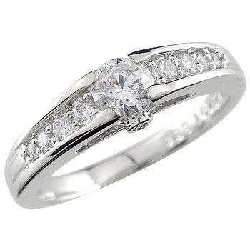 【セール 登場から人気沸騰】 ダイヤモンドリング 一粒 大粒 プラチナリング 指輪 ダイヤ ストレート 送料無料, Treasure Spot 0a8af454