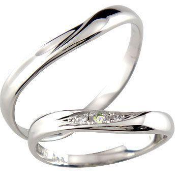 新版 結婚指輪 ペアリング プラチナ ダイヤ ダイヤモンド ダイヤモンド マリッジリング ペリドット リング リング 結婚式 ペリドット ストレート カップル メンズ レディース 送料無料, ストリーム:847c1f91 --- airmodconsu.dominiotemporario.com
