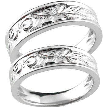 日本最大の ハワイアンジュエリー カップル 結婚指輪 ハワイアン マリッジリング 人気 ペアリング シルバー マリッジリング 結婚式 ペアリング ストレート カップル 男性用 送料無料, シューズショップ nonnonxx2001:ad5f46ac --- airmodconsu.dominiotemporario.com