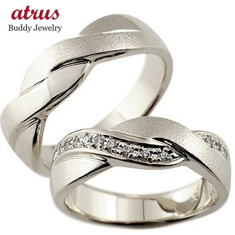 生まれのブランドで ペアリング つや消し pt900 プラチナ ダイヤモンド 結婚指輪 マリッジリング 幅広 つや消し カップル pt900 結婚式 ダイヤ ストレート カップル 男性用 送料無料, アズママチ:181f4e96 --- photoboon-com.access.secure-ssl-servers.biz