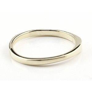ペアリング プラチナ ダイヤモンド 結婚指輪 マリッジリング シンプル つや消し pt900 ダイヤ ストレート スイートペアリィー カップル 送料無料|atrus|04