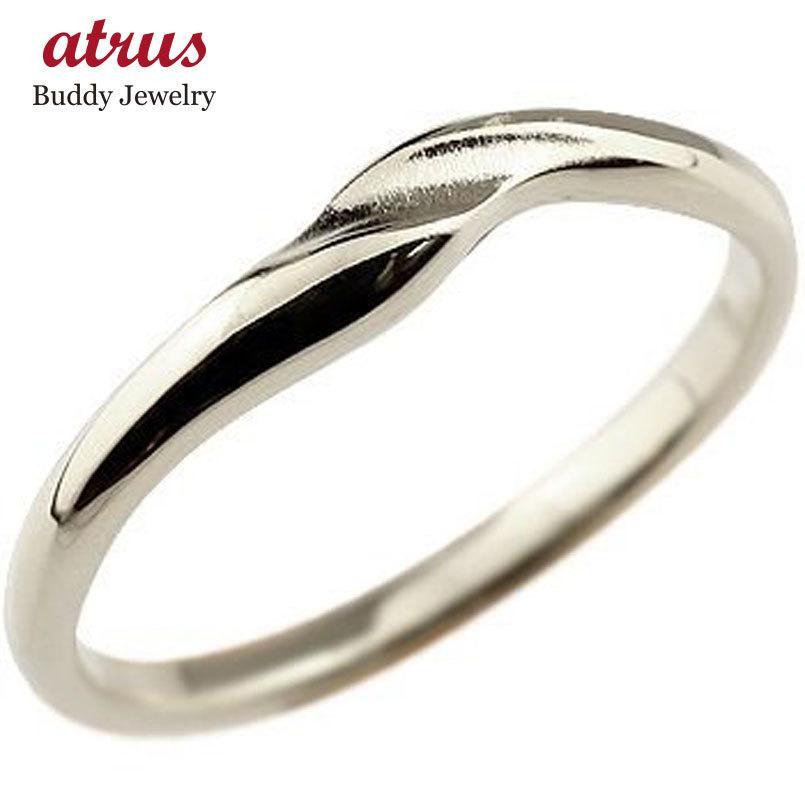 公式の  メンズ プラチナリング 指輪 ピンキーリング pt900ストレート 指輪 地金リング つや消し シンプル 宝石なし 男性用 pt900ストレート 男性用 送料無料, 新町:0f964fb5 --- airmodconsu.dominiotemporario.com