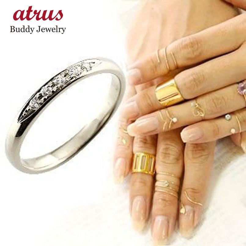 魅力的な価格 メンズリング 指輪 ファランジリング ダイヤモンド ミディリング 関節リング ダイヤ 指輪 甲丸リング ピンキーリング 甲丸リング ホワイトゴールドk18 18金 ダイヤ ストレート, 銀座あけぼの:0e9302a1 --- airmodconsu.dominiotemporario.com