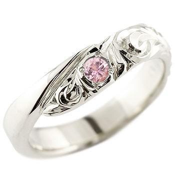 【最安値挑戦】 ハワイアンジュエリー サファイア シルバーリング 指輪 ハワイアンリング スパイラル sv925 レディース 9月誕生石 宝石 送料無料, ジュエリーニック 8e45d72e
