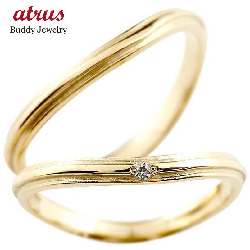50%OFF メンズ ペアリング イエローゴールドk10リング シンプル ダイヤモンド シンプル 指輪 指輪 華奢リング 重ね付け レディース 指輪 細身 k10 アンティーク レディース 送料無料, はつものショップ さらつやほのか:afc1828f --- airmodconsu.dominiotemporario.com