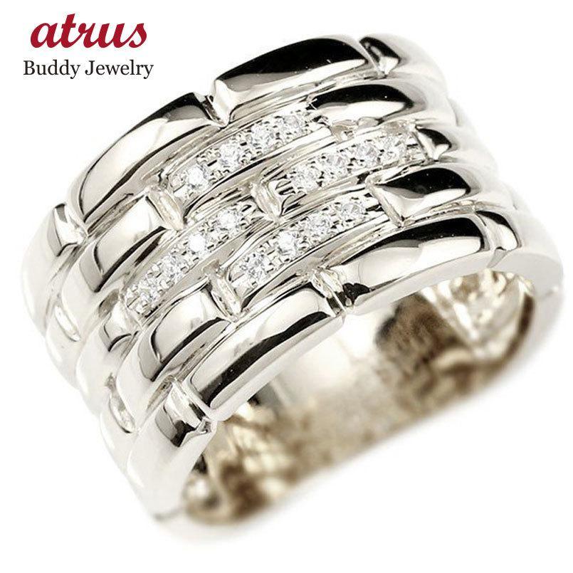 100%品質 メンズ プラチナ ダイヤモンドリング メタルバンド 指輪 時計 指輪 プラチナ リング 幅広 ダイヤ pt900 男性用 幅広 人気 ストレート 送料無料, セカンドパーツ:b17997d0 --- airmodconsu.dominiotemporario.com