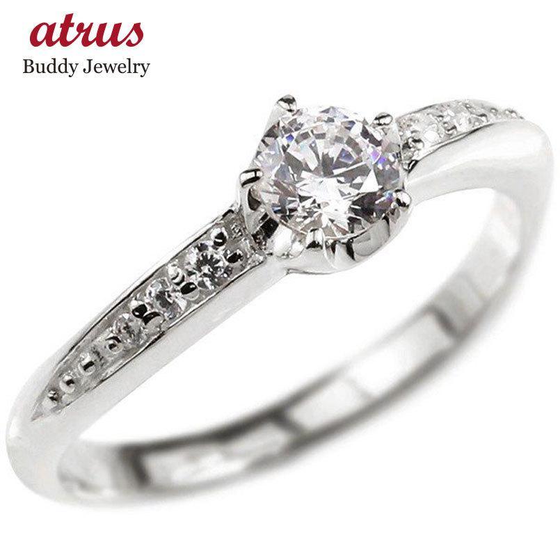 【国内配送】 婚約指輪 プラチナリング ダイヤモンド エンゲージリング ダイヤ 0.3ct 一粒 大粒 指輪 ピンキーリング pt900 宝石 レディース 送料無料, グルメソムリエ b3a54a40