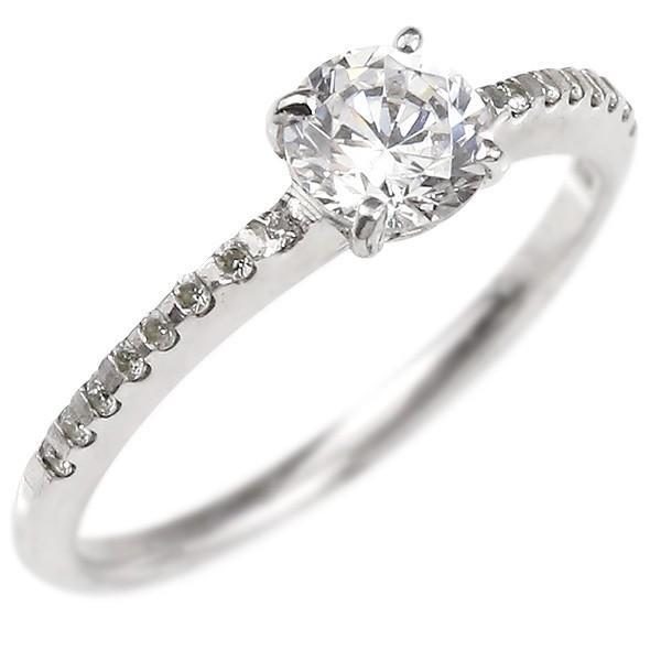 見事な 婚約指輪 プラチナリング ダイヤモンド エンゲージリング ダイヤモンド ダイヤ 一粒 大粒 指輪 指輪 ピンキーリング 婚約指輪 pt900 宝石 レディース 送料無料, 須賀川市:ea21a1ad --- chizeng.com
