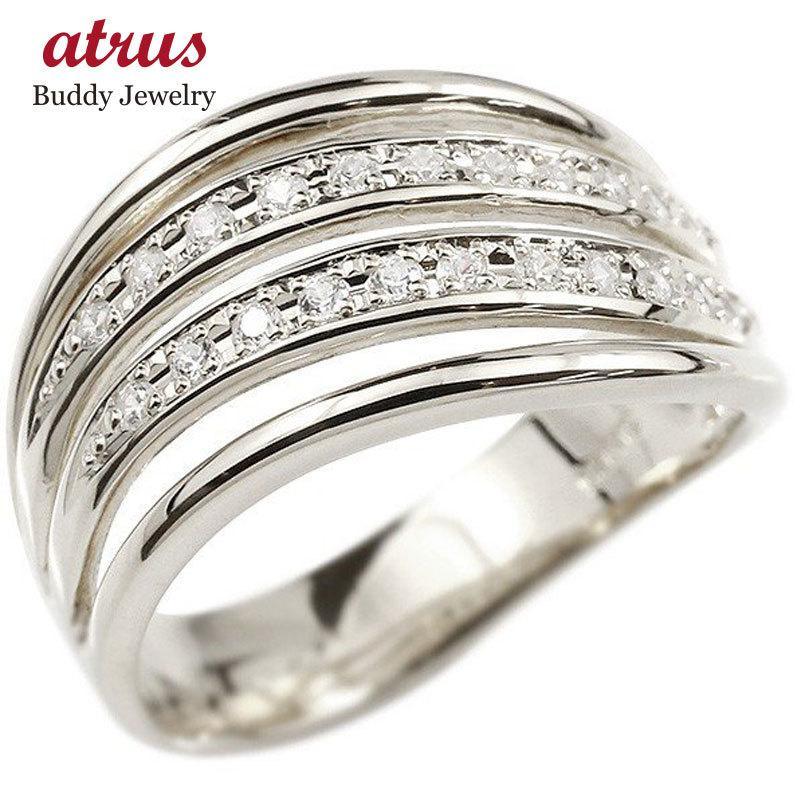 最適な価格 婚約指輪 プラチナリング ダイヤモンド エンゲージリング ダイヤ 指輪 幅広 ピンキーリング pt900 宝石 レディース 送料無料, BLI d7757def