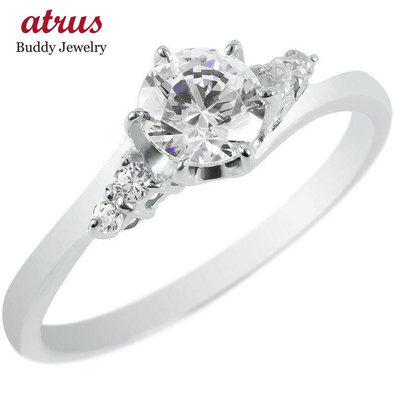2019年新作入荷 婚約指輪 安い プラチナ リング レディース pt900 ダイヤモンド 一粒 ダイヤ 0.57ct 指輪 エンゲージリング シンプル ピンキーリング 大粒 女性 送料無料, Bit 3e3ee45d