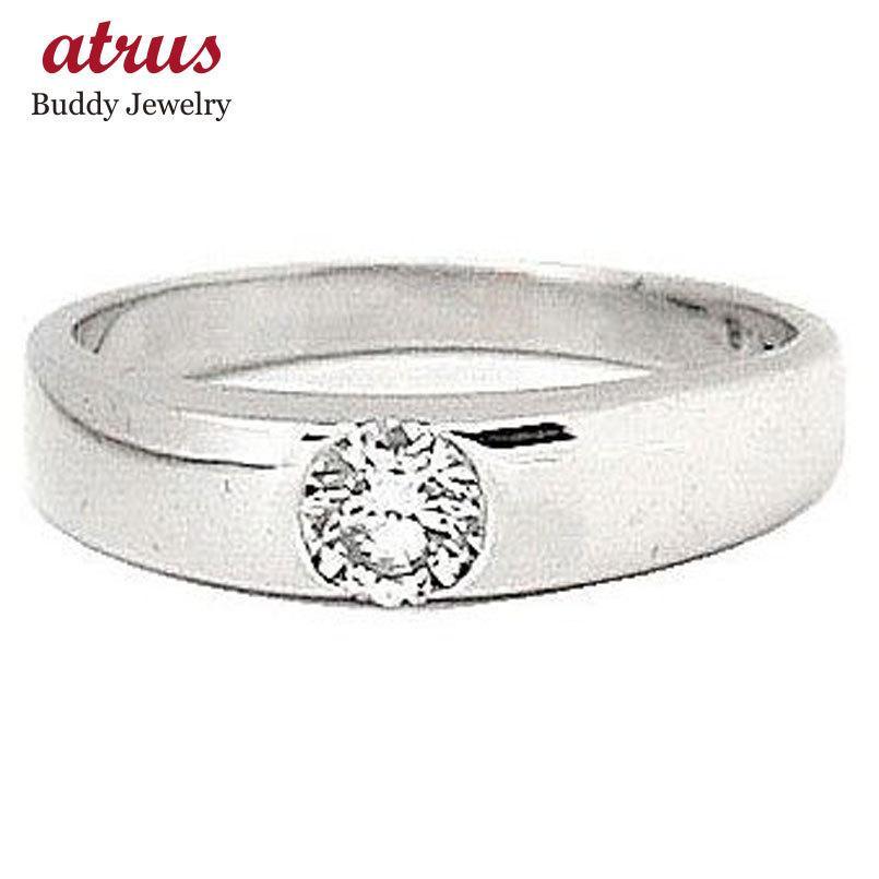 品質一番の 婚約指輪 安い 0.30ct 婚約指輪 エンゲージリング ダイヤモンド プラチナ 一粒 大粒 ダイヤモンドリング ダイヤ ストレート プレゼント 女性 送料無料, 東吉野村 d219dd3a