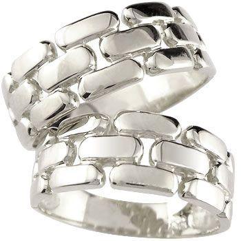 正規店仕入れの 結婚指輪 安い ペアリング プラチナ 結婚指輪 マリッジリング 幅広 結婚式 ストレート カップル プレゼント 女性 送料無料, ハーブ&サプリ工房 de42f14a