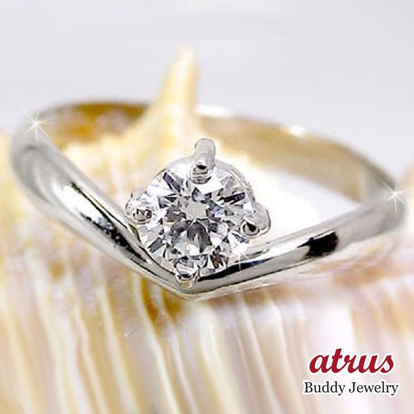 クラシック ピンキーリング VSダイヤモンド リング ホワイトゴールドK18 送料無料 一粒 ピンキーリング 大粒 指輪 指輪 18金 ダイヤモンドリング ダイヤ ストレート 送料無料, 栄進堂:f1b07404 --- persianlanguageservices.com