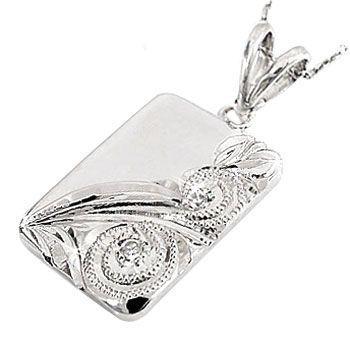 最安値 ハワイアンジュエリー ハワイアンジュエリーダイヤモンド ハワイアンペンダントホワイトゴールドk18 18k ハワイ レディース ダイヤ シンプル 人気 女性, 九州うまいもん屋 芋蔵 0d546738