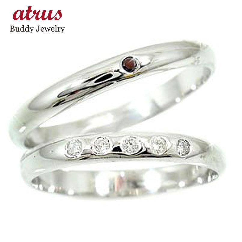 高速配送 甲丸 結婚指輪 マリッジリング カップル 人気ペアリング 甲丸 ダイヤモンド ブラックダイヤモンド ホワイトゴールドK182本セット 結婚指輪 結婚式 18金 ダイヤ ストレート カップル 2.3, アリエチョウ:42db7ecb --- bit4mation.de