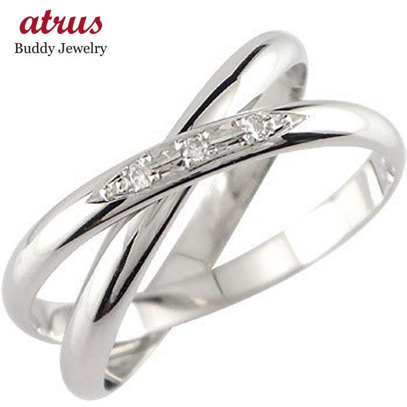 【正規品直輸入】 ピンキーリング ダイヤモンド プラチナ リング 2.3 指輪 ダイヤモンド 2連 婚約指輪 エンゲージリング ダイヤ 指輪 4月誕生石 ストレート 2.3 宝石 送料無料, 新庄みそ:0b3f424c --- airmodconsu.dominiotemporario.com