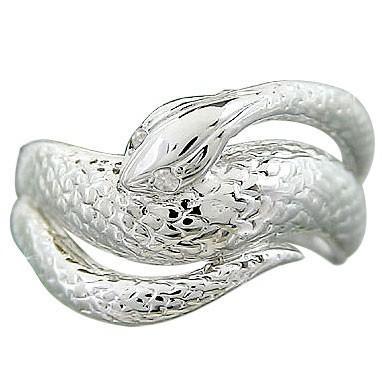 2019年激安 ダイヤモンドリング スネーク ホワイトゴールドK18 蛇 ダイヤ 女性 指輪 18金 ダイヤ 宝石 プレゼント スネーク 女性 ペア 送料無料, ヒガシヨカチョウ:755a92ae --- levelprosales.com