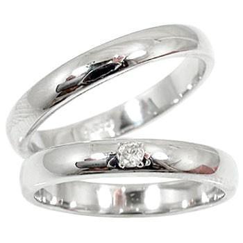 【全品送料無料】 結婚指輪 レディース 指輪 ダイヤ ダイヤモンド ホワイトゴールドk18 18金, 沖縄よーんなーライフ 14d400a3