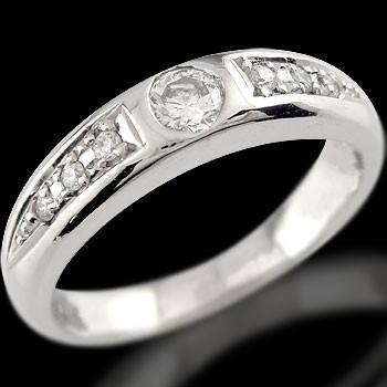珍しい 指輪 レディース リング ダイヤモンド プラチナ ダイヤモンド ダイヤ, クーパーズパーク a8f7e017
