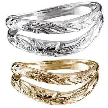 【期間限定お試し価格】 結婚指輪 18金 結婚指輪 ピンクゴールドK18 レディース 指輪 ホワイトゴールドK18 ピンクゴールドK18 18金, 木一筋:330d93f2 --- airmodconsu.dominiotemporario.com