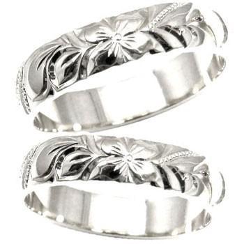 古典 結婚指輪 レディース 指輪, シコクチュウオウシ ffad37f4