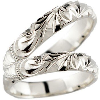 最初の  結婚指輪 指輪 レディース結婚指輪 レディース 指輪, ビビマックス:a55b26bb --- airmodconsu.dominiotemporario.com
