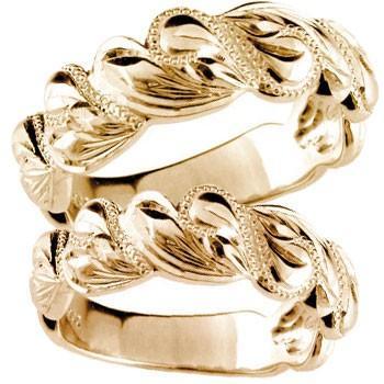 今年も話題の 結婚指輪 メンズ ピンクゴールドK18 18金, PartsBoxSystemJapan 5a8dd3e6
