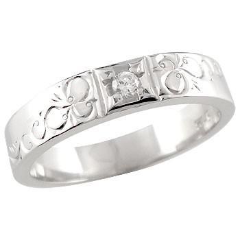 【ふるさと割】 リング 指輪 レディース ダイヤモンド プラチナ レディース プラチナ おシャレな リング ダイヤ, くらしにふぃっと:621b72fb --- airmodconsu.dominiotemporario.com