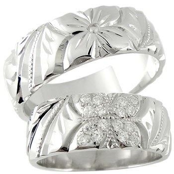 早い者勝ち 結婚指輪 レディース 指輪 ダイヤモンド ホワイトゴールドk18 18金 ダイヤ, 会津高田町 d0809061