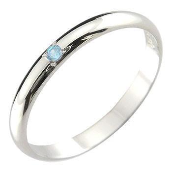 100%安い リング メンズ メンズ 指輪 指輪 ブルートパーズ ホワイトゴールドk18 リング 18金, 迫町:36bdf4f0 --- airmodconsu.dominiotemporario.com